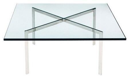 Fine Mod Imports FMI4003 modern/contemporary Table