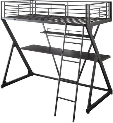 Acme Furniture 37138  Bed