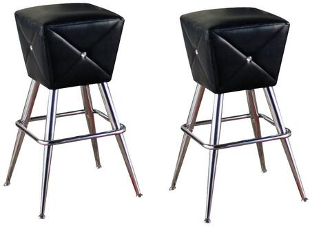 Acme Furniture 70967  Bar Stool