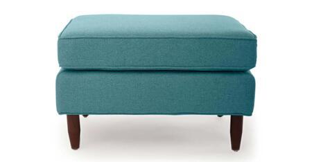 Wondrous Kardiel Eleanor0Dutchblue Pabps2019 Chair Design Images Pabps2019Com