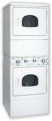 Speed Queen ASG30F Yes Gas Dryer