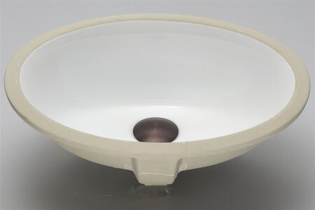 Lenova PU902W  Sink