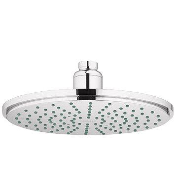 Grohe 28373BE0