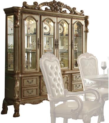 Acme Furniture 63155
