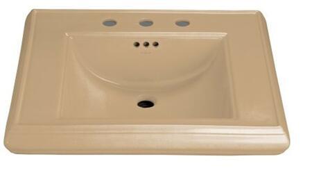 Kohler K22594M Bath Sink
