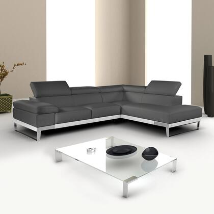 J and M Furniture Main Image