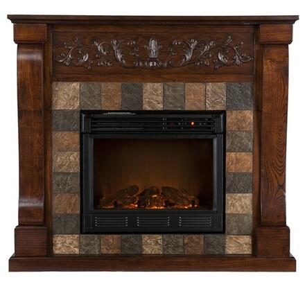 Holly & Martin 37054023612  Fireplace