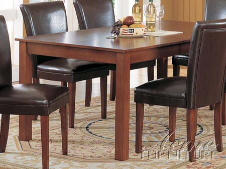 Acme Furniture 09490B