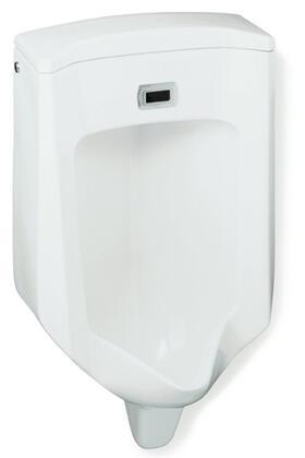 Kohler K-4915- Bardon Touchless urinal:
