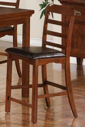 Coaster 102879 Jonas Series  Bar Stool