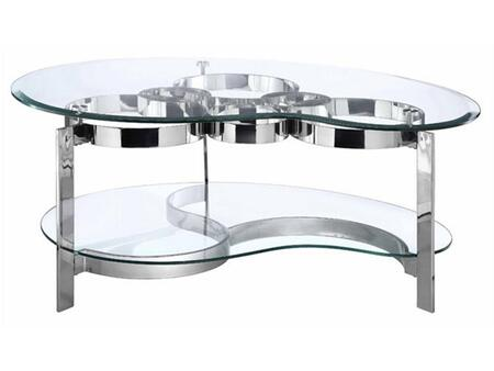 Stein World 410019 Contemporary Table