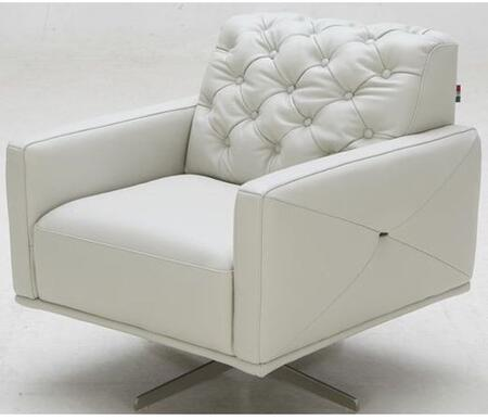 othello chair 1 2 2 (1)