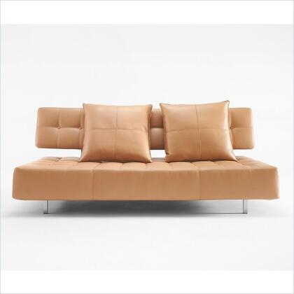 Innovation 94744301C631-8 Laze Series  Sofa
