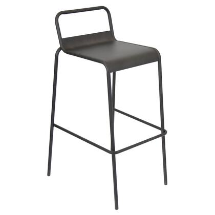 LumiSource BSTWVIC Victor Bar Stool Stacker