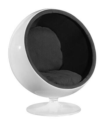 Zuo 800001 Mib Series  in White