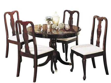 Acme Furniture 06005