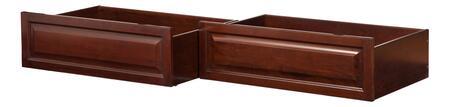 Atlantic Furniture E66104