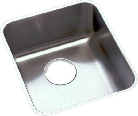 Elkay ELUHAD131655 Kitchen Sink
