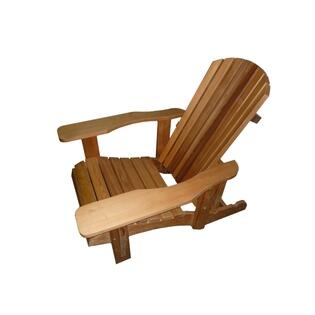 Cedar Delite RCFNC9X1048PS  Patio Chair