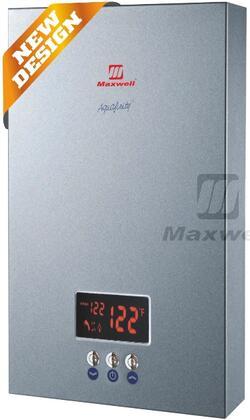 Maxwell MS180C2TMU