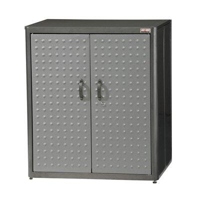 Powell 632872 Hot Rod Series  Cabinet