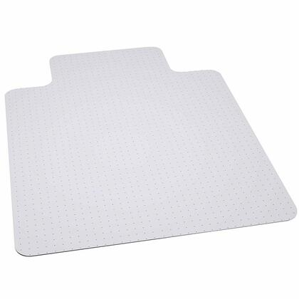 Flash Furniture MAT124164GG