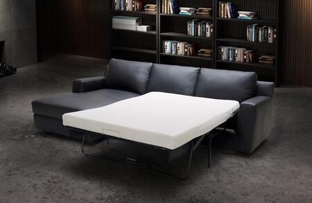 J and M Furniture Elizabeth 1