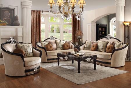Acme Furniture 521105SET