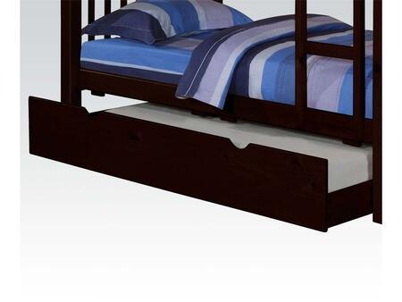 Acme Furniture 02556