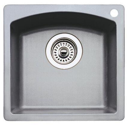 Blanco 440203 Bar Sink