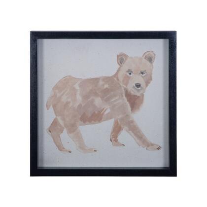 Dimond Wall Art 7011 1079