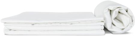 Vifah Dreamer Luxe B20 Main Image.