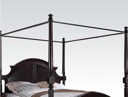 Acme Furniture 21583