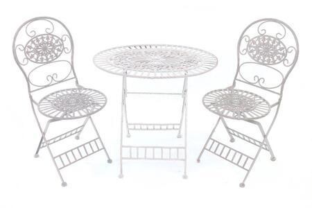 Wondrous Alpine Kiy212Awt Spiritservingveterans Wood Chair Design Ideas Spiritservingveteransorg