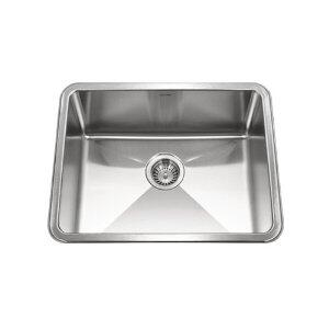 Houzer NOS41001 Kitchen Sink