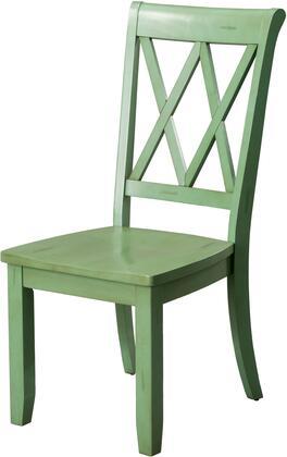 Standard Furniture Vintage Main Image
