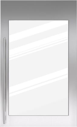 Sub-Zero 730961 Door Panels