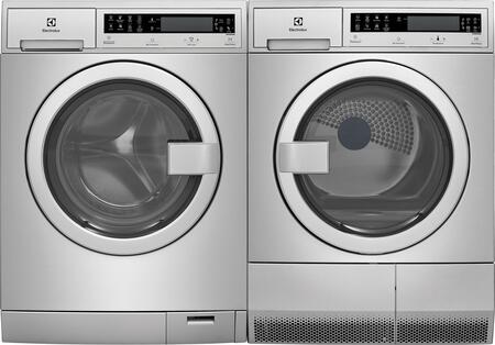 Electrolux 802329 Washer and Dryer Combos