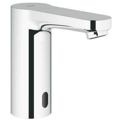 Grohe 36329000 1 1