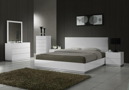 j m furniture 17686 c naples chest white lacquer 2