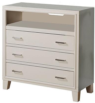 Acme Furniture 22547