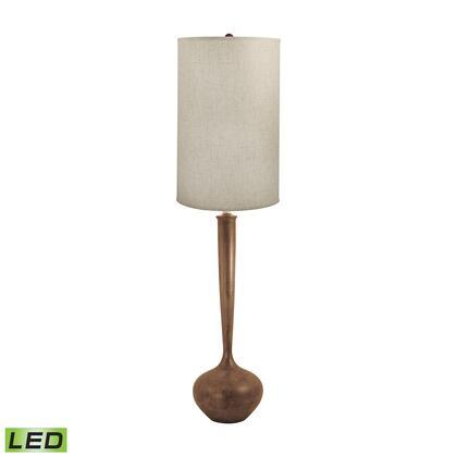 Lamp Works Image 1