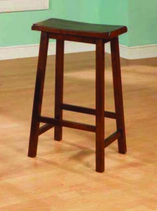 Monarch I1542 Residential Not Upholstered Bar Stool