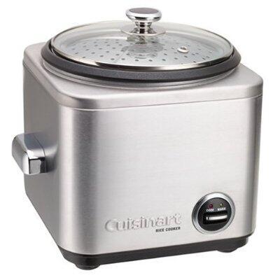 Cuisinart CRC400