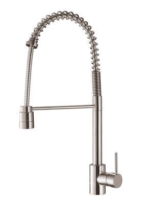 Ruvati RVC2347 Kitchen Sink