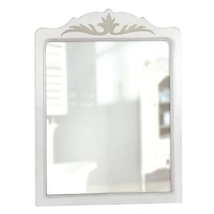 Belle Foret BF80015  Mirror