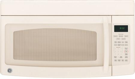 Ge jvm1850 18 cu ft over the range microwave oven with 1100 ge jvm1850 18 cu ft over the range microwave oven with 1100 cooking watts fandeluxe Choice Image