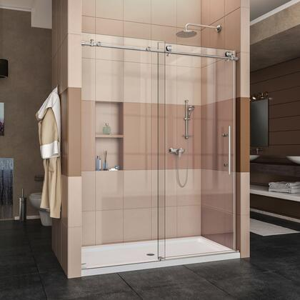 Enigma X Shower Door 60 07
