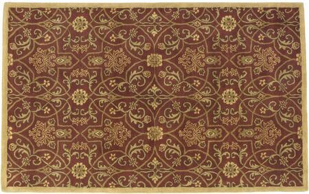 Jackson Furniture 91291