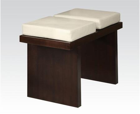 Acme Furniture Keelin 1